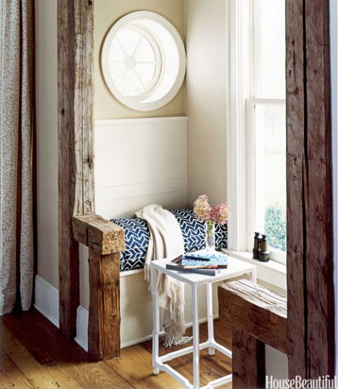 Gỗ, Phòng, Thiết kế nội thất, Sàn, Sàn, Nhà, Tường, Nhà, Thiết kế nội thất, Đồ đạc,