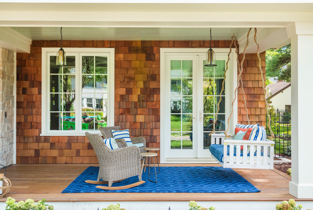 What to Know About Adding a Deck